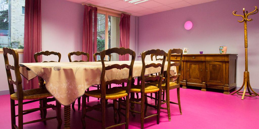 salle-a-manger-Anne-Langlais-2